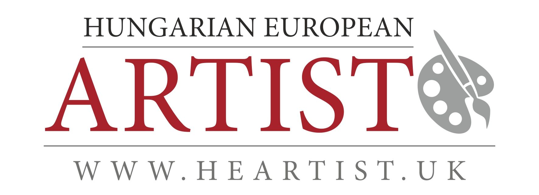 Heartist Website
